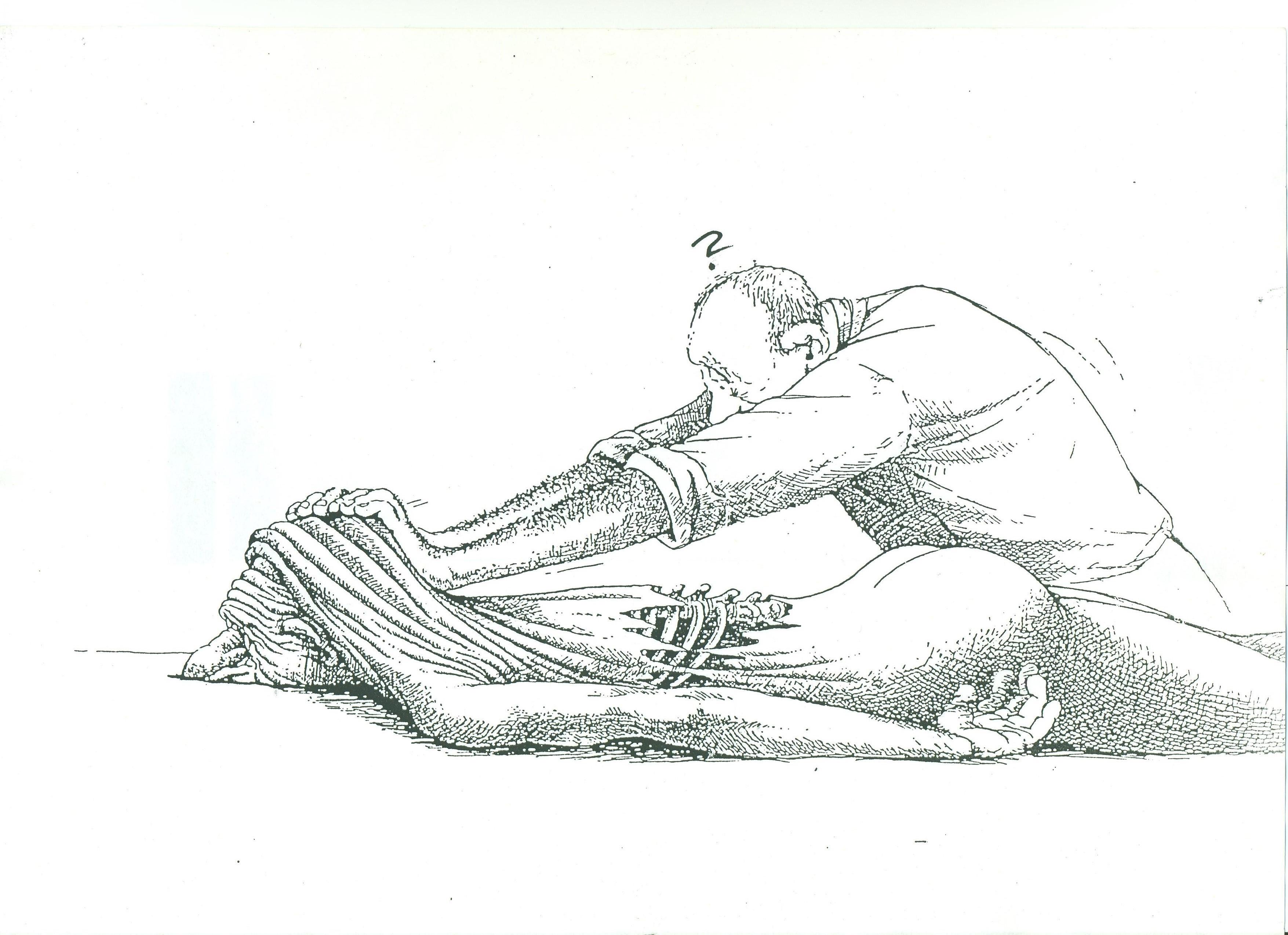 hjørring thai massage escort høje taastrup